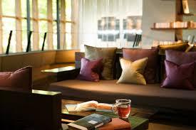 5 must read japanese novels hoshino resorts magazine