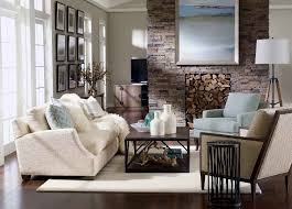 Modern Chic Living Room Ideas Rustic Modern Chic Living Room Furniture Info