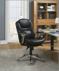 best office chair for lower back issues chairs home decorating