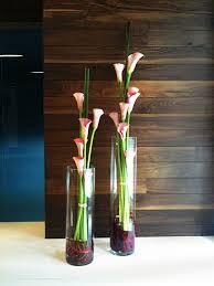Acrylic Cylinder Vase Decorating Clear Cylinder Vases Home Design By John