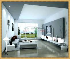 home interiors living room ideas home interior design living room grey living room wall paint colors
