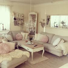 Country Chic Living Room | shabby chic living room ideas home planning ideas 2018