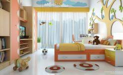 Online Chat Rooms For Kids by Lovely Kid Chat Rooms 83 In Home Interior Decorating With Kid Chat