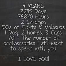 12th anniversary gift ideas great idea for an anniversary gift it would be written