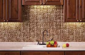 fasade kitchen backsplash panels fasade backsplash fasade backsplash panels fancy home decor ideas