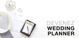 wedding planner certification formation certification wedding planner at international