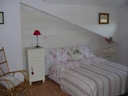 chambres d hotes de charme orleans beau of chambre d hote orléans chambre