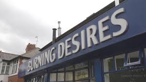 burning desires limited fireplace suppliers preston youtube
