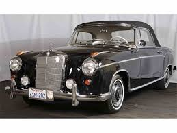antique mercedes antique mercedes benz mercedes benz images