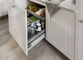 poignees cuisine quelles poignées de porte d armoire pour votre cuisine