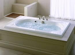 Eljer Bathtubs Jetted Bathtub Parts Spa Air Jet Whirlpool Tub Jacuzzi Hottub