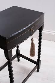 hand painted furniture blog painting antique u0026 vintage furniture