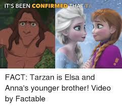 Elsa Memes - 25 best memes about elsa elsa memes