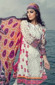 mb designer replica dresses summer collection 2016 mb 04 stylee pk