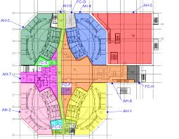 disney floor plans supposed blueprints for avatarland at animal kingdom disney