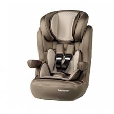 comparatif siège auto bébé groupe 1 2 3 avis siège auto groupe 1 2 3 avec isofix orchestra prémaman