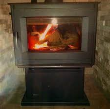 Regency Fireplace Inserts 14 best stoves fireplaces u0026 inserts images on pinterest