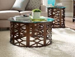 wrought iron end tables interesting wrought iron end tables living room and 23 awesome