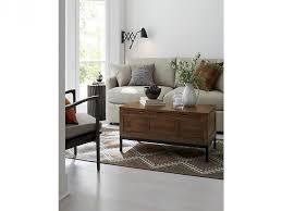 crate and barrel lounge sofa slipcover furnitures crate and barrel lounge sofa elegant lounge ii 93 sofa