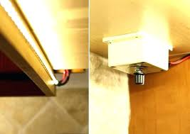 under cabinet light switch cabinet door light switch under cabinet light switch appealing under