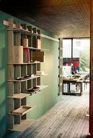 Designing Furniture by 140 Best Product Design Images On Pinterest Product Design