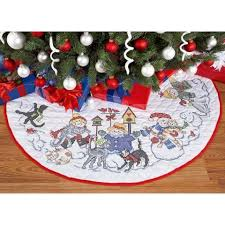 221 best home for the holidays images on counted cross