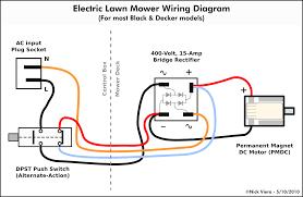 dpst rocker switch wiring diagram turcolea com