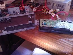 am fm radio 16194545 wiring schematic fm u2022 sharedw org