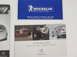 2008 mercedes benz r class owners manual guide book bashful yak