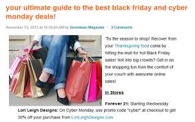 best black friday online deals for luggage lori leigh designs lori leigh designs
