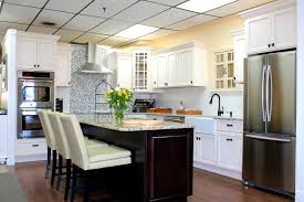Kitchen Faucet Stores Kitchen And Bath Stores Kitchen And Bath Stores Near Me Bath