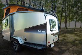 new york travel trailers images Lightweight cricket camper trailer sleeps family of 4 curbed jpg