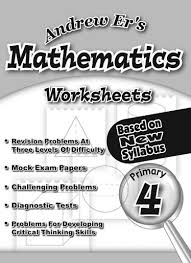 assessment book mathematics worksheets jpg