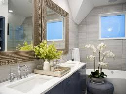 hgtv bathroom ideas photos 47 best the hgtv smart home giveaway 2015 images on