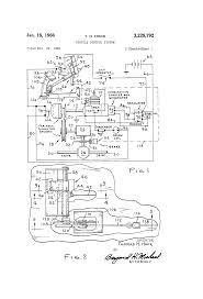 amf harley davidson golf cart wiring diagram gooddy org