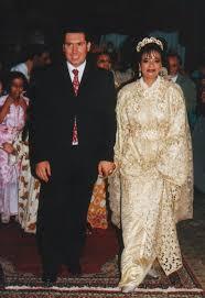 mariage mixte franco marocain procédure de mariage