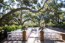 cheap wedding venues san diego and true photography weddings san diego wedding