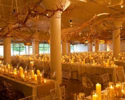wedding venues chicago chicago wedding venues il
