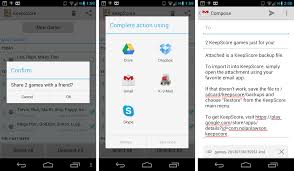 Android Google Map Add Weather Data Java Code Geeks 2017 by Android Read The Tea Leaves