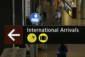 trump travel ban requires u0027bona fide relationships u0027 here u0027s what