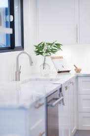 kitchen countertop options modern kitchen countertop options withheart
