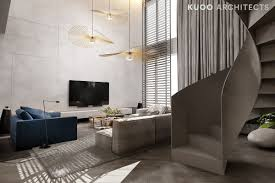 Room Extravagance An Extravagance Apartment Along With Comfortable Furnishings And A