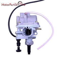compare prices on suzuki carburetors online shopping buy low