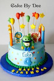 team umizoomi cake team umizoomi cake birthday cake umizoomi cake kids birthday