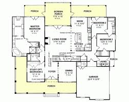 apartments farm house floor plans farmhouse floor plan ideas