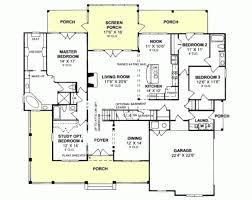 Texas Farm House Plans Apartments Farm House Floor Plans Farmhouse Floor Plan Ideas