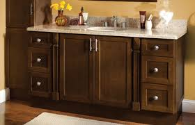 Bathroom Furniture Doors Common Cabinet Door Styles Door Styles