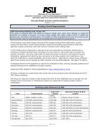 Construction Worker Resume Samples by Asbestos Worker Resume Build A Resume Weekly