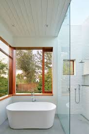 bathroom alluring design of hgtv coastal kitchens and baths ocean home february march 2017