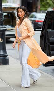 the best affordable celebrity fashion cheap celebrity fashion